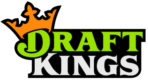 Draft King