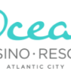 Ocean Casino