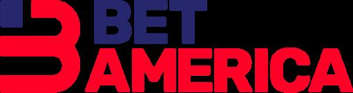 BetAmerica Casino